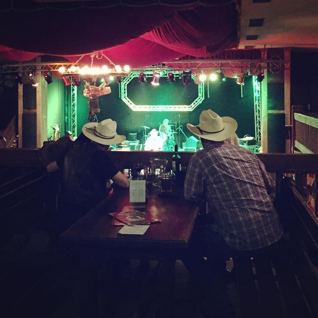 Geburtstag Feiern Im Saloon Mit Sudstaatlern Big Moose Bier Line