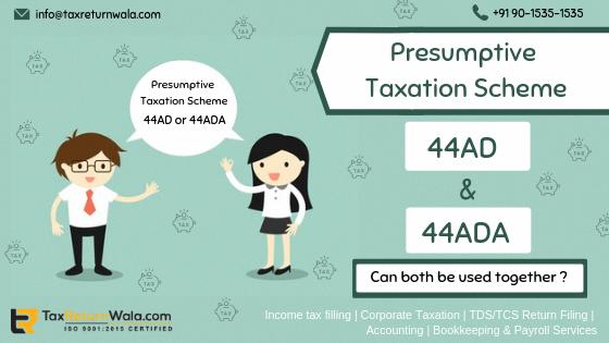 professional liability insurance definition