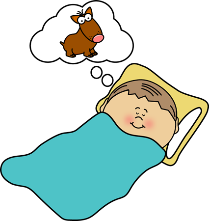boy dreaming clip art days of camping and fishing and hunting rh pinterest com kid dreaming clipart dreaming clipart png