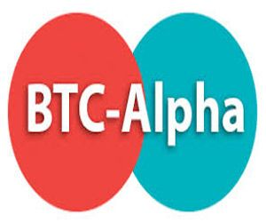 Which cryptocurrency can i buy on btc alpha