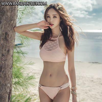 Melayu girl for sex