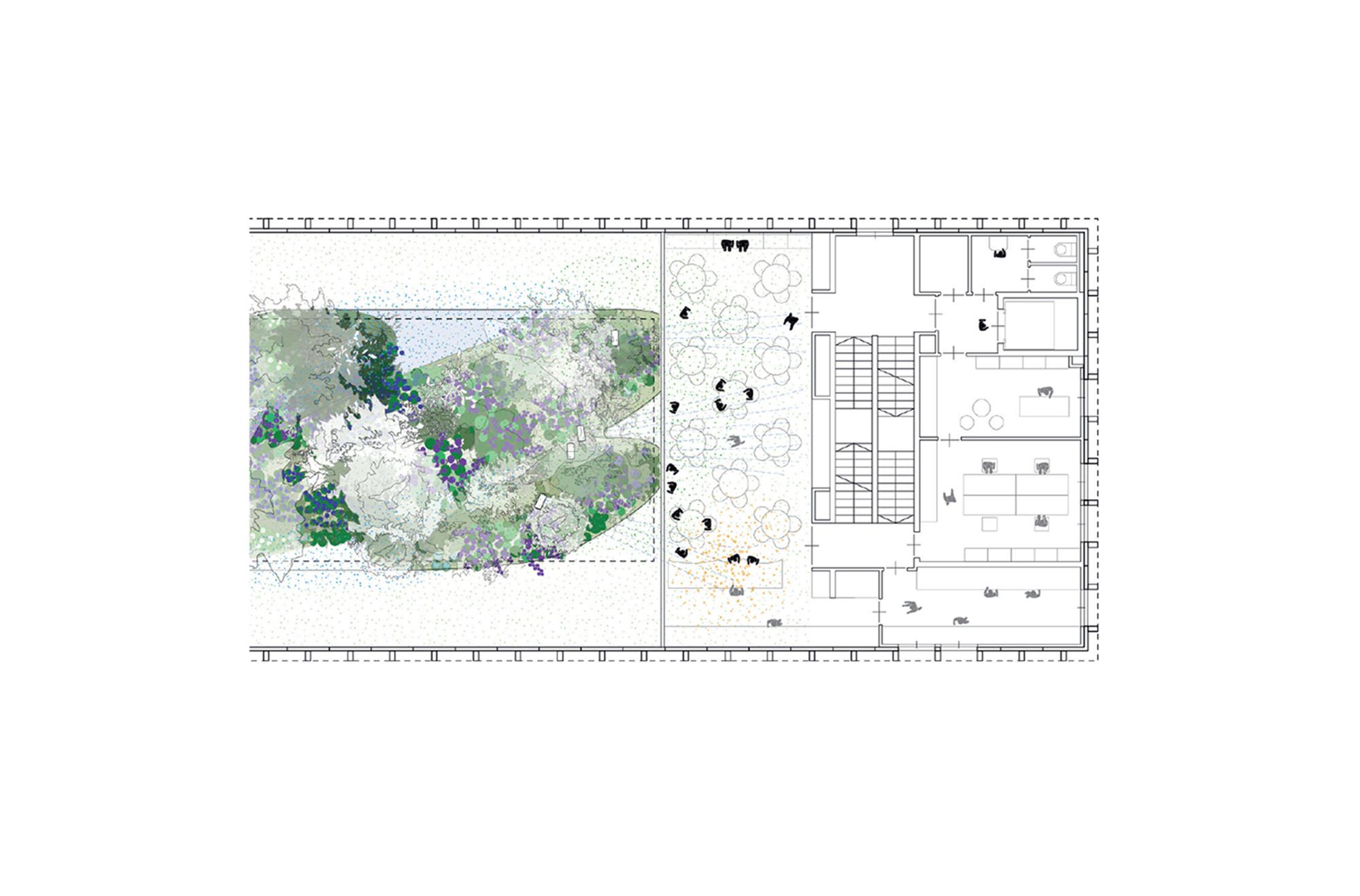 55501ee1e58ecece5c000109_austria-pavilion-milan-expo-2015-team-breathe-austria_floor_plans_copy2.png (2000×1318)