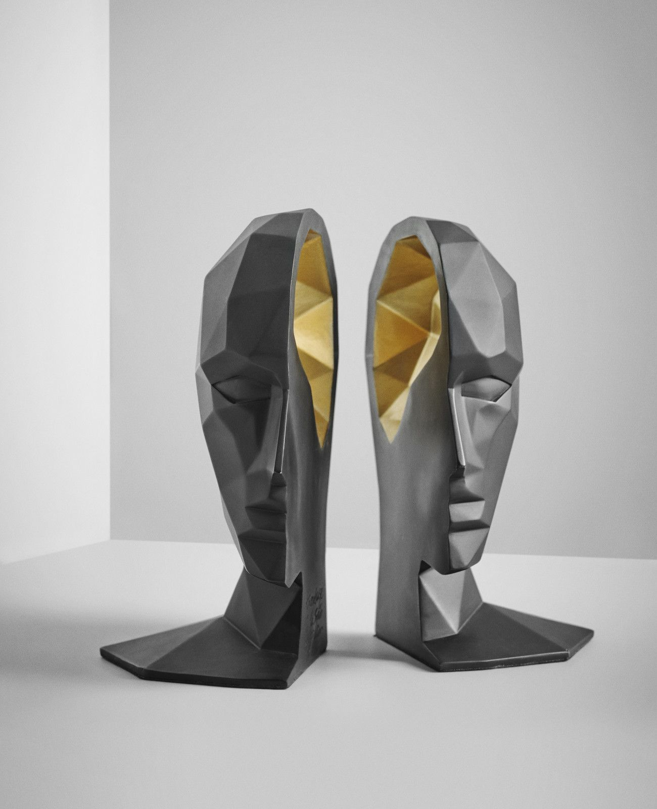 knowledge in the brain bookends  products bookends and the brain - bookends by karim rashid