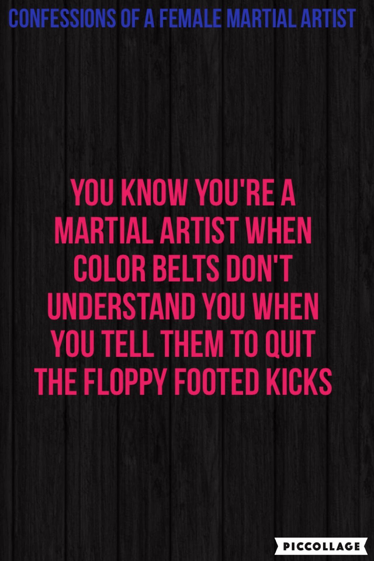 Martial Arts Female martial artists, Martial arts
