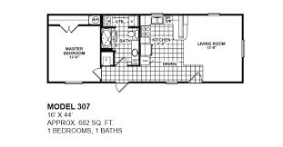 Single Wide Mobile Home Plans Google Search Mobile Home Floor Plans Single Wide Mobile Homes House Floor Plans