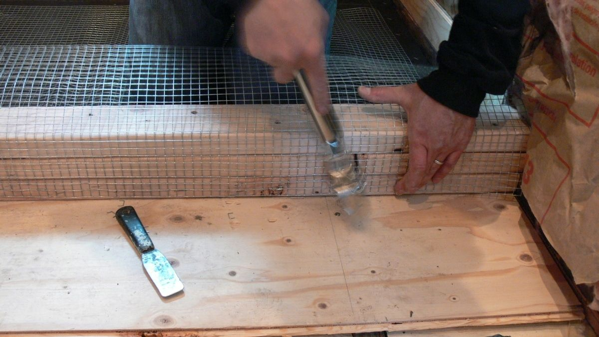 How To Build A Shower Pan Shower Pan Concrete Shower Pan