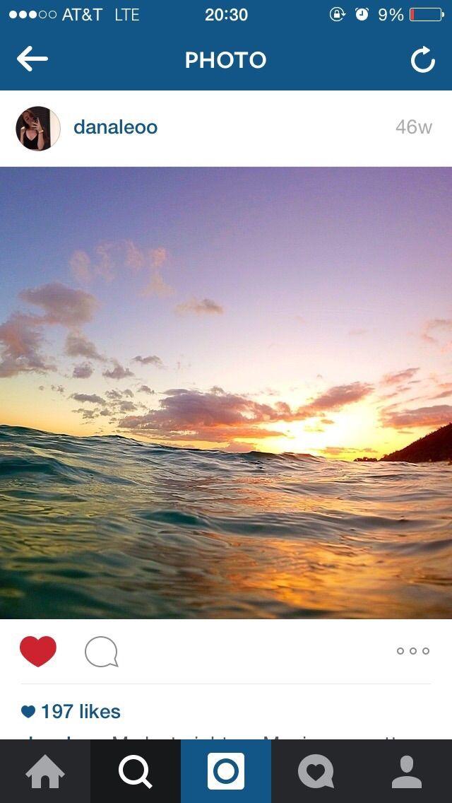 #kiri #hawaii #aloha