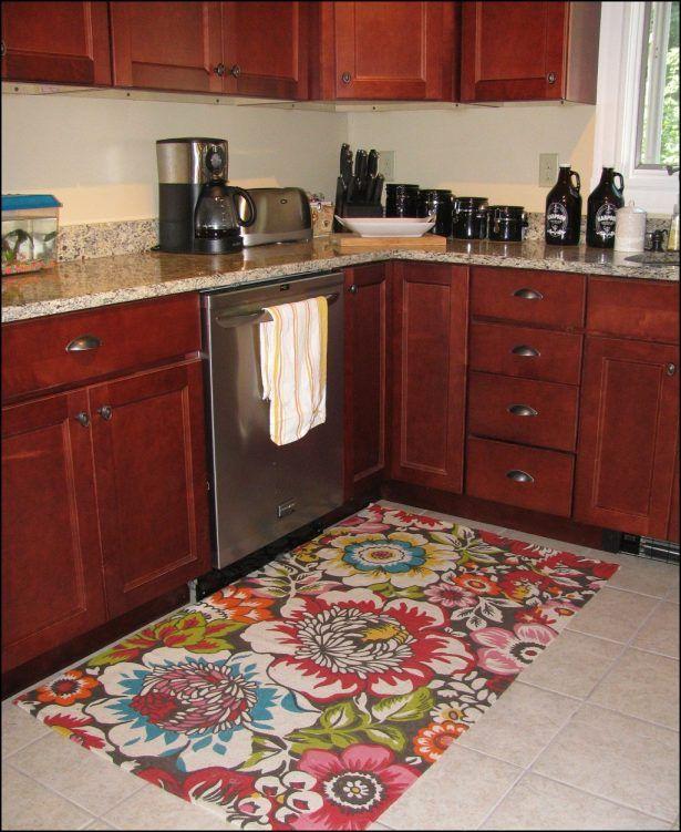 Kitchen:Orange Kitchen Floor Mats Orange Kitchen Floor Mats ...