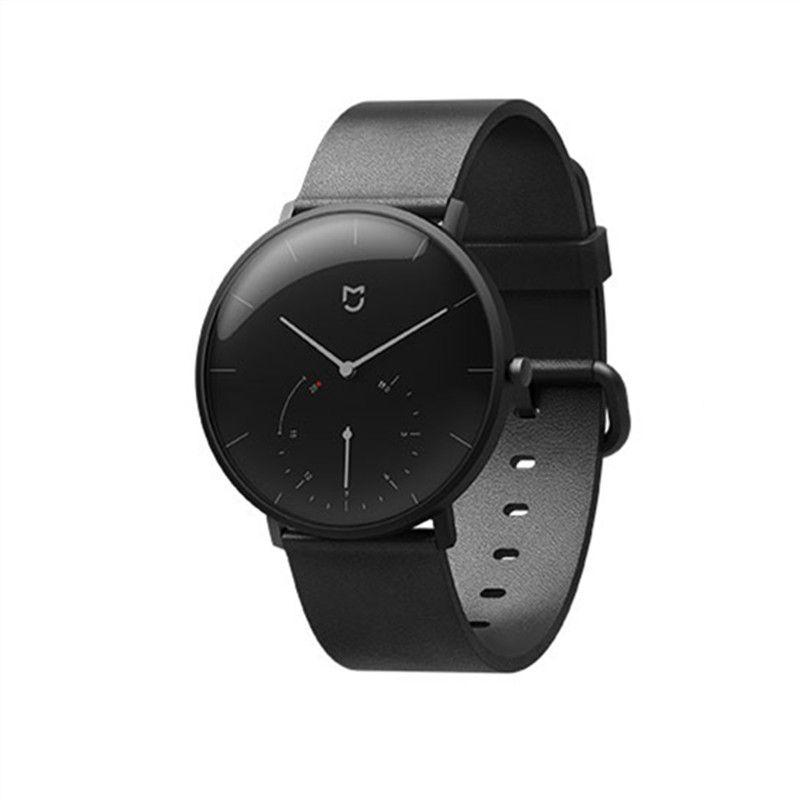 4e284709c Xiaomi Mijia Quartz Watch - Mijia APP
