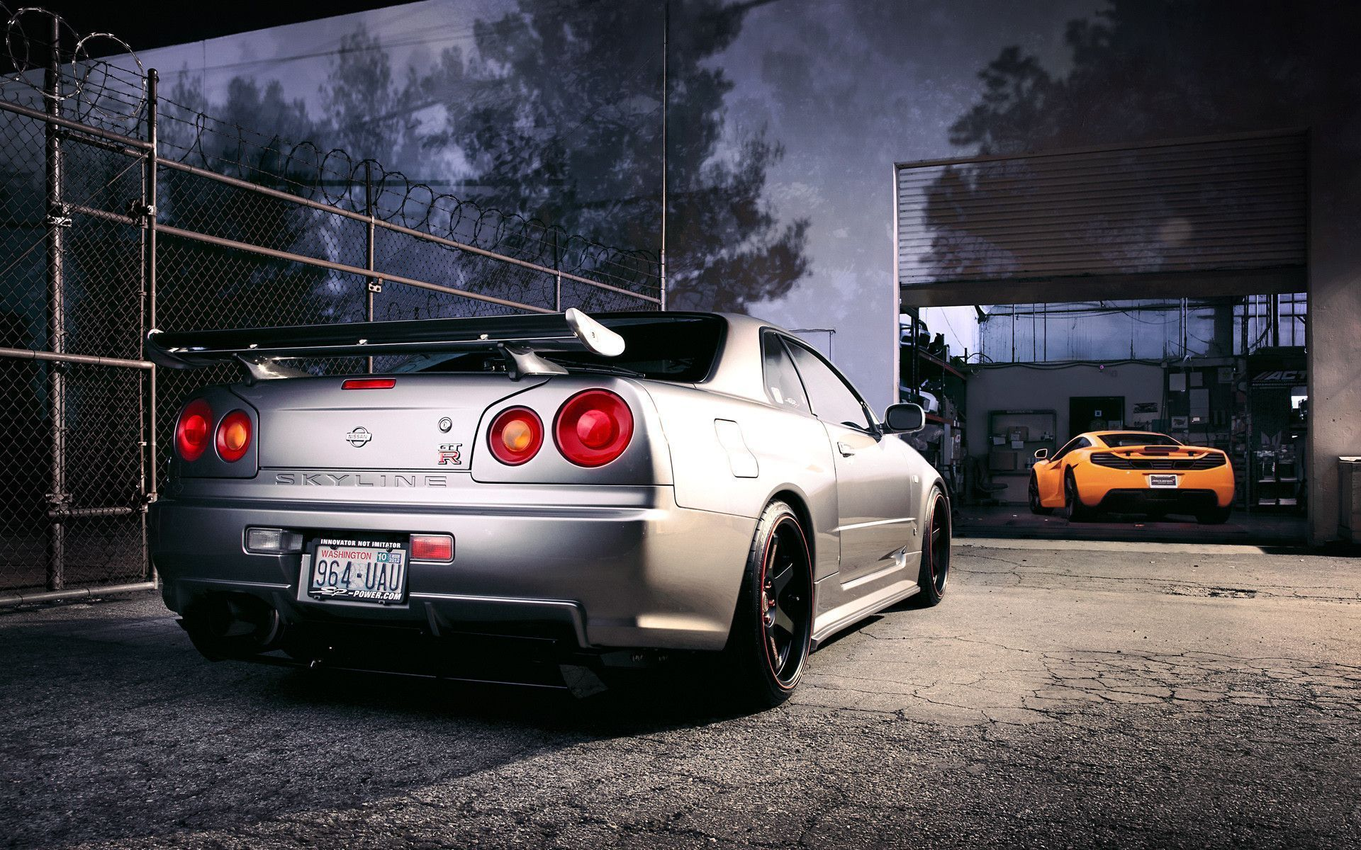 Nissan r34 skyline gt r pictures car hd wallpapers i have nissan r34 skyline gt r pictures car hd wallpapers vanachro Images