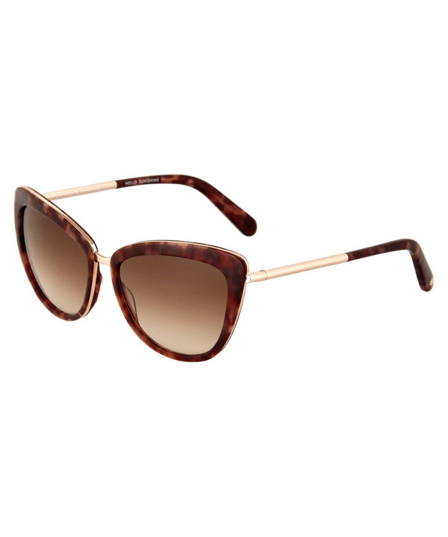 be513759688d0 KATE SPADE Kate Spade New York Women S Kandi Sunglasses .  katespade   sunglasses