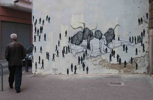 muro35 | Flickr - Photo Sharing!