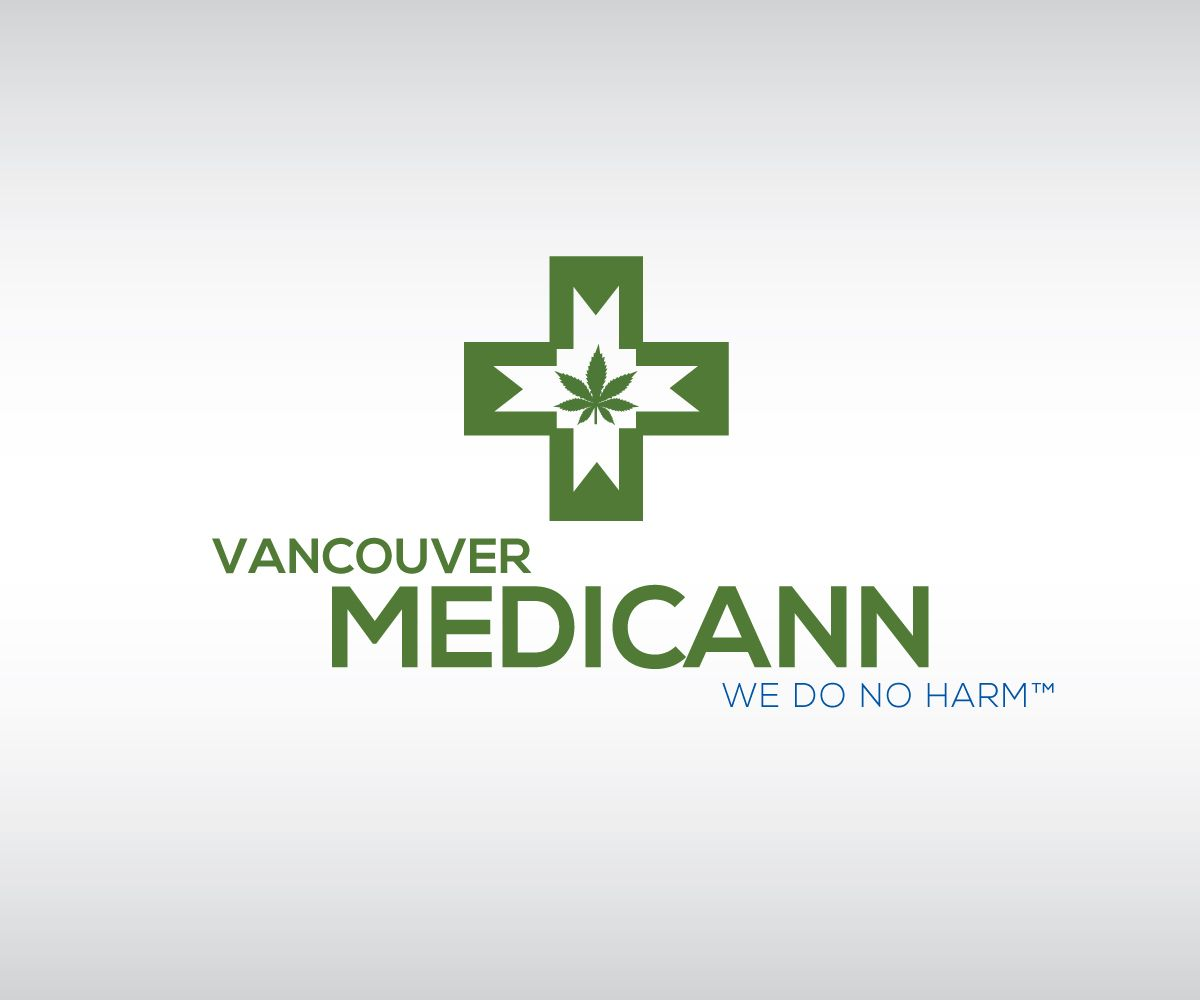 Logo design by saiartist for herbal organic medical marijuana logo design by saiartist for herbal organic medical marijuana licensed by health canada biocorpaavc Images