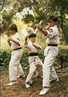 3 ninjas full movies download