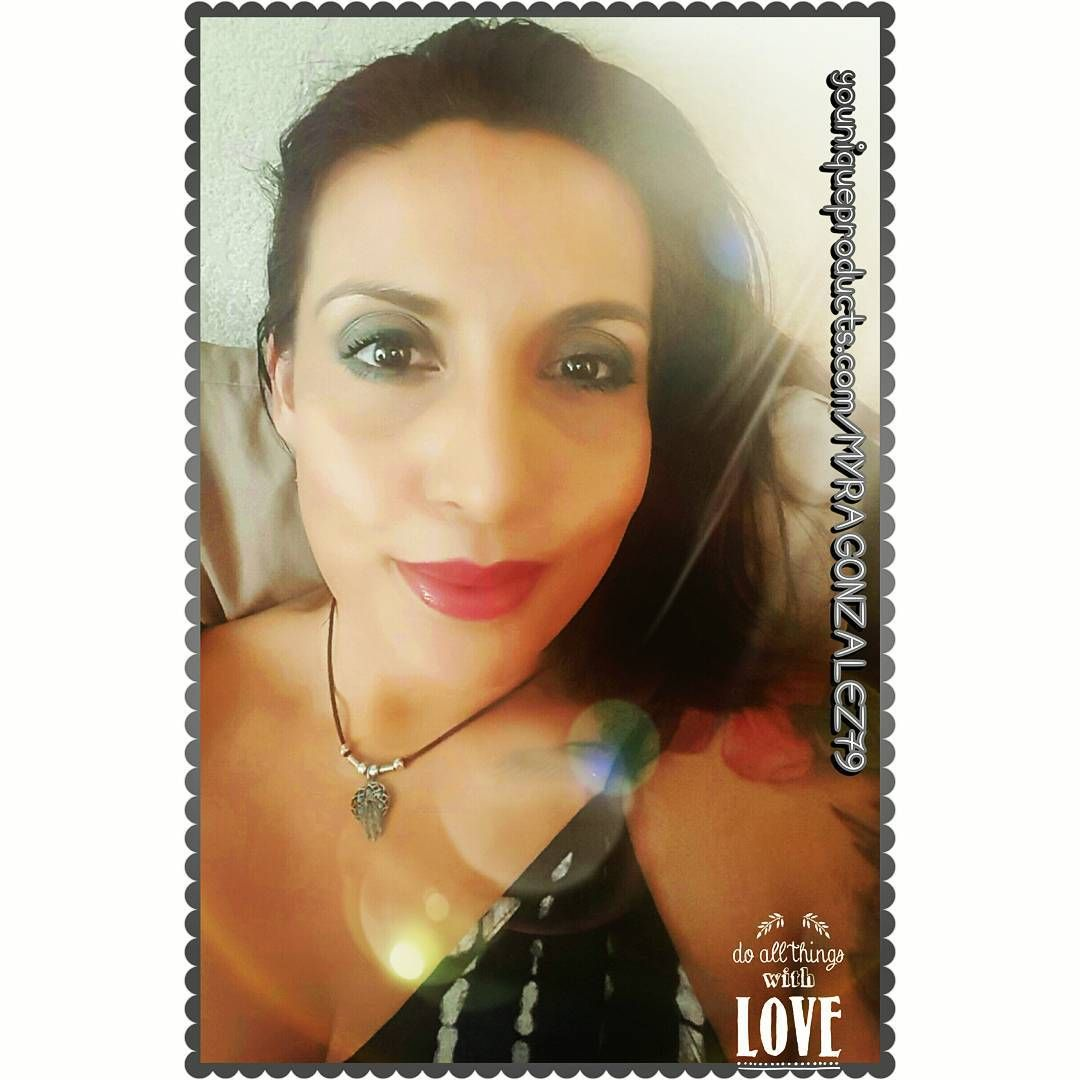 """#love  #makeup  #lashes #eyeshadow  #eyes"""