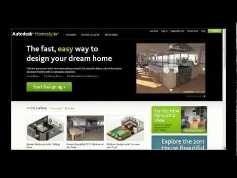 Directory Of 23 Online Home And Interior Design Programs For 2016 13 Free 10 Paid Options Landscape
