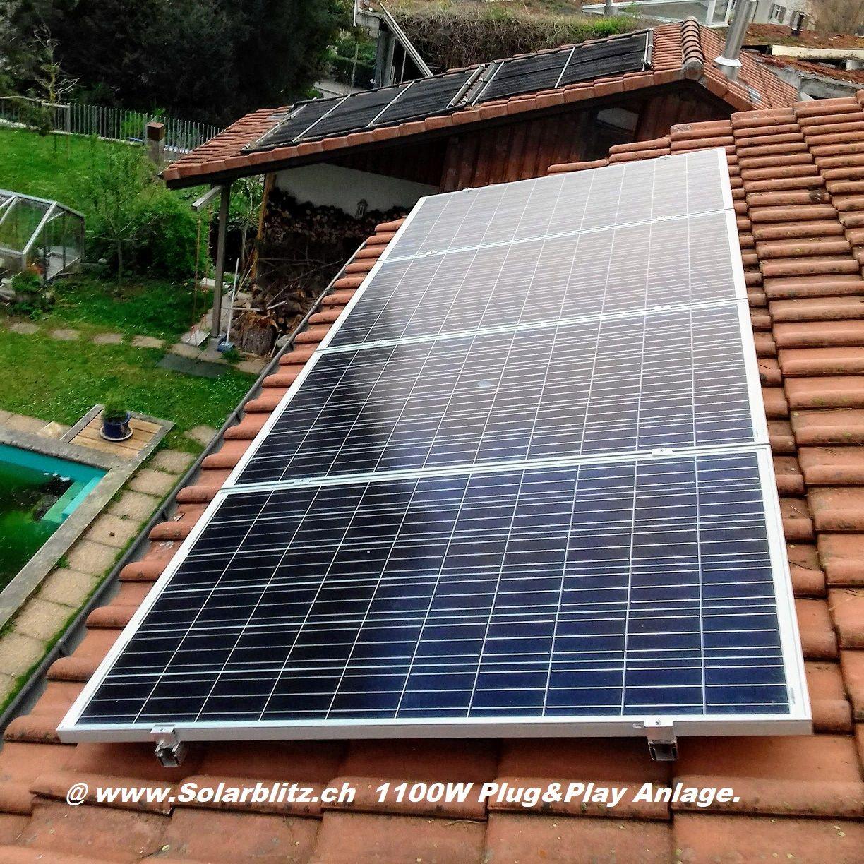Photovoltaik Freiflachenanlagen In Osterreich