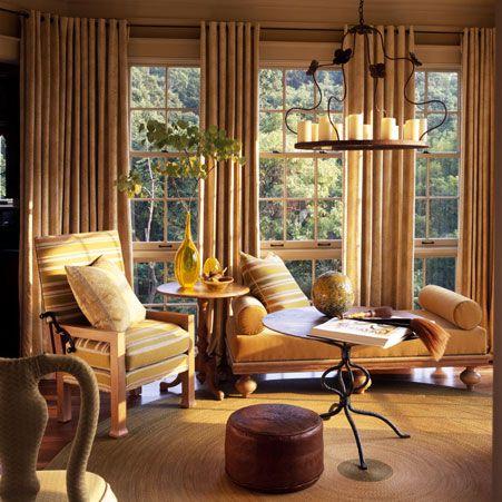 barry dixon interior design - Barry Dixon Interiors