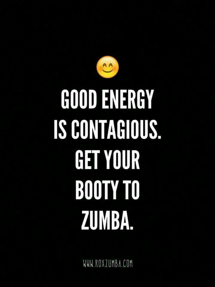 Good energy zumba,zumba workout,zumba videos,zumba quotes ...