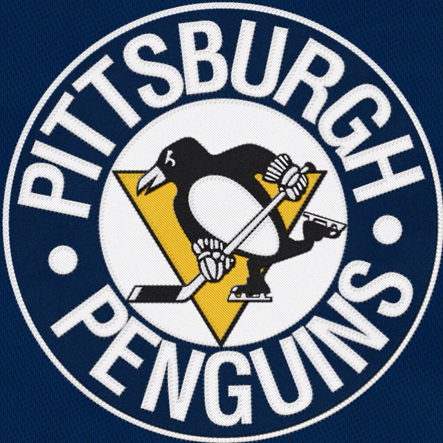 Pittsburgh Penguins Pittsburgh Penguins Logo Pittsburgh Penguins Hockey Nhl Pittsburgh Penguins