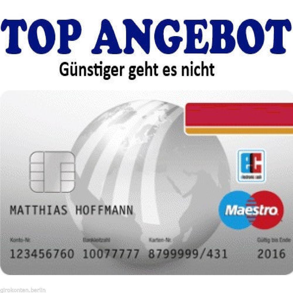 Pin Auf Www Gratis Banking De