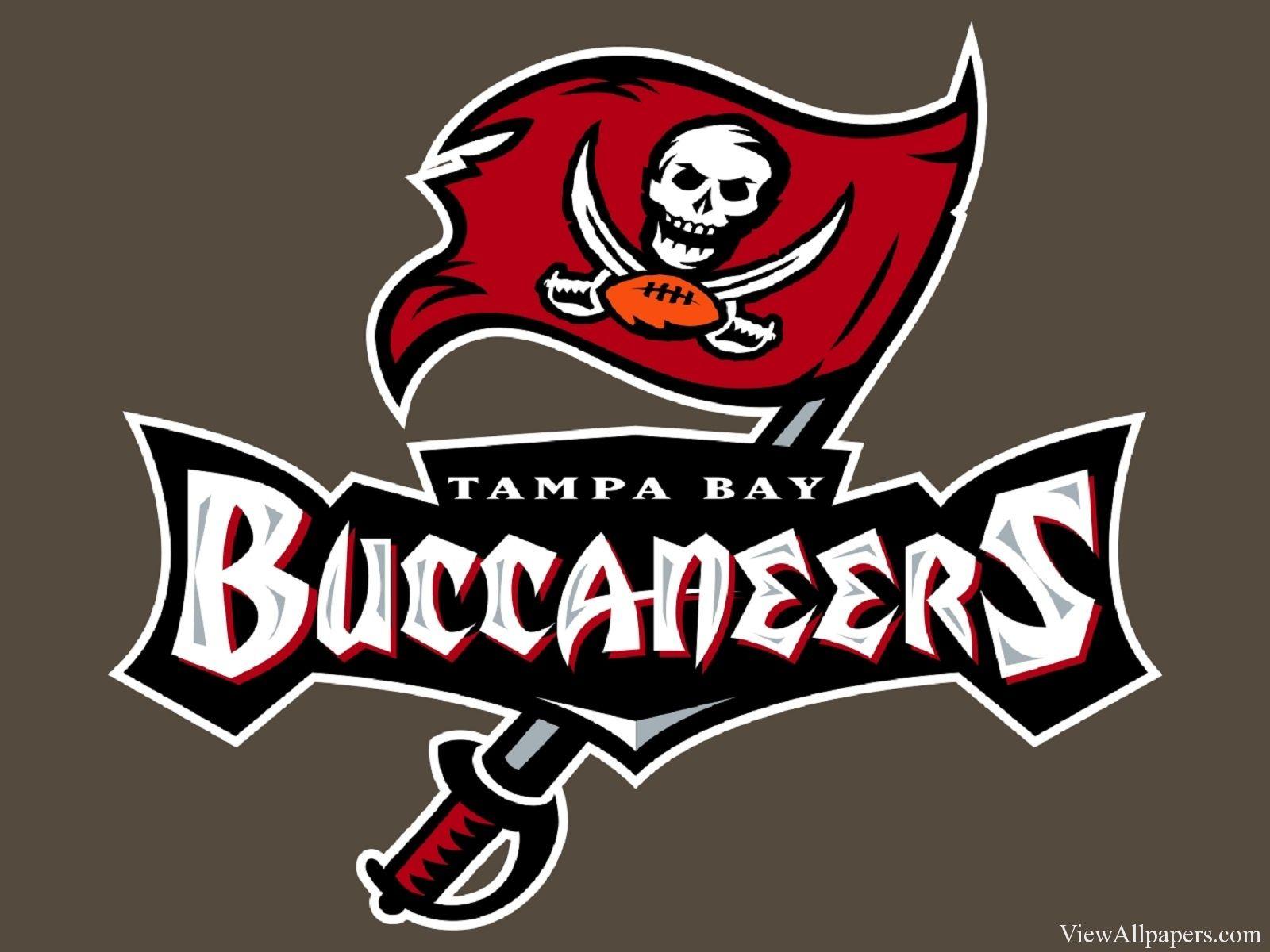Tampa Bay Buccaneers Logo BUCS Pinterest Tampa bay