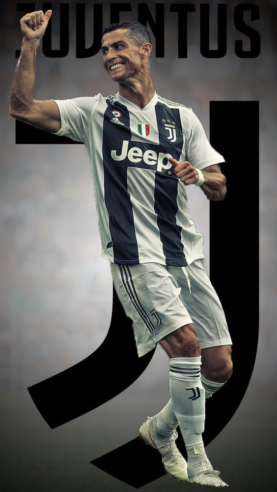Ronaldo Jogadores de futebol, Imagens de futebol