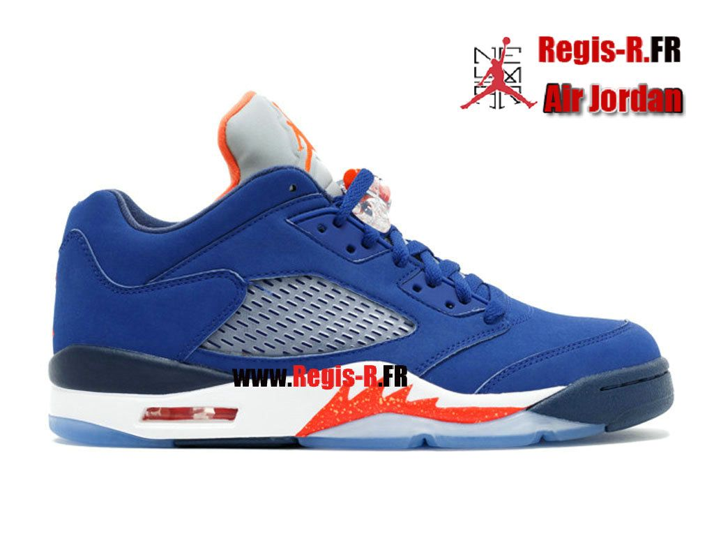 détaillant en ligne a682a 6c3ba Air Jordan 4 Retro low