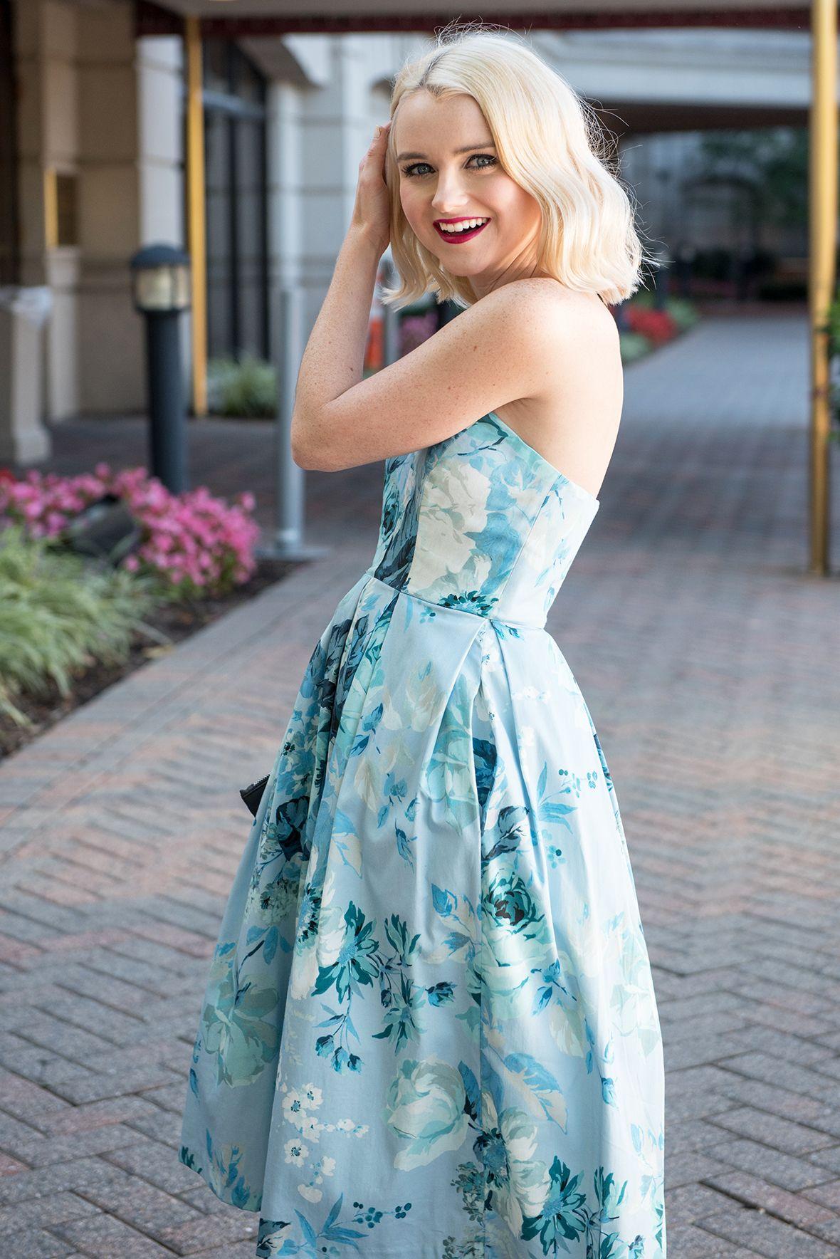 Fine Hipster Party Dress Elaboration - All Wedding Dresses ...