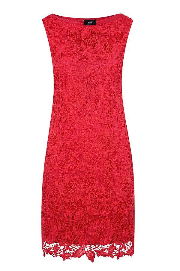 100 Best Wedding Guest Dresses 2017 You Your Erfly By Matthew Williamson At Debenhams