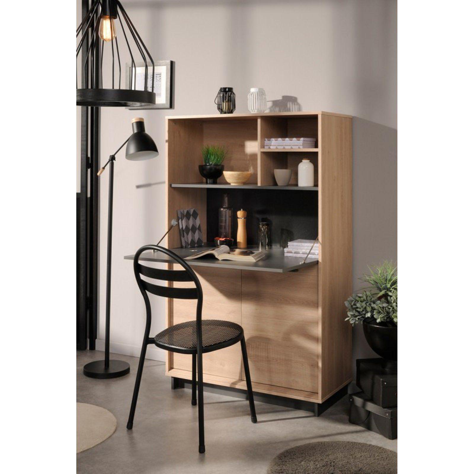Parisot Laptop Desk Furniture Online Furniture Love Your Home