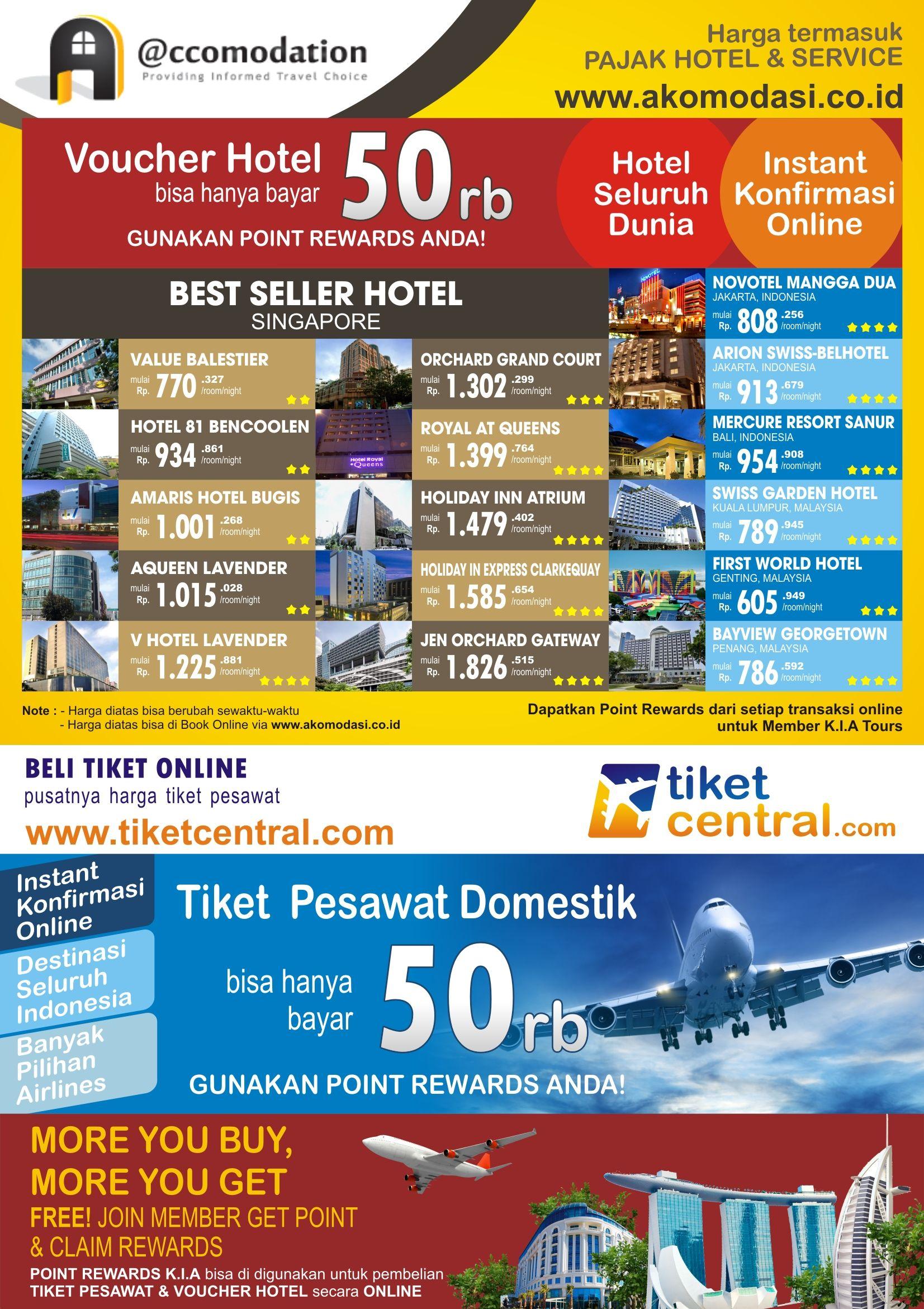 79 K I A Tours Travel Ideas Travel Agent Travel Kia