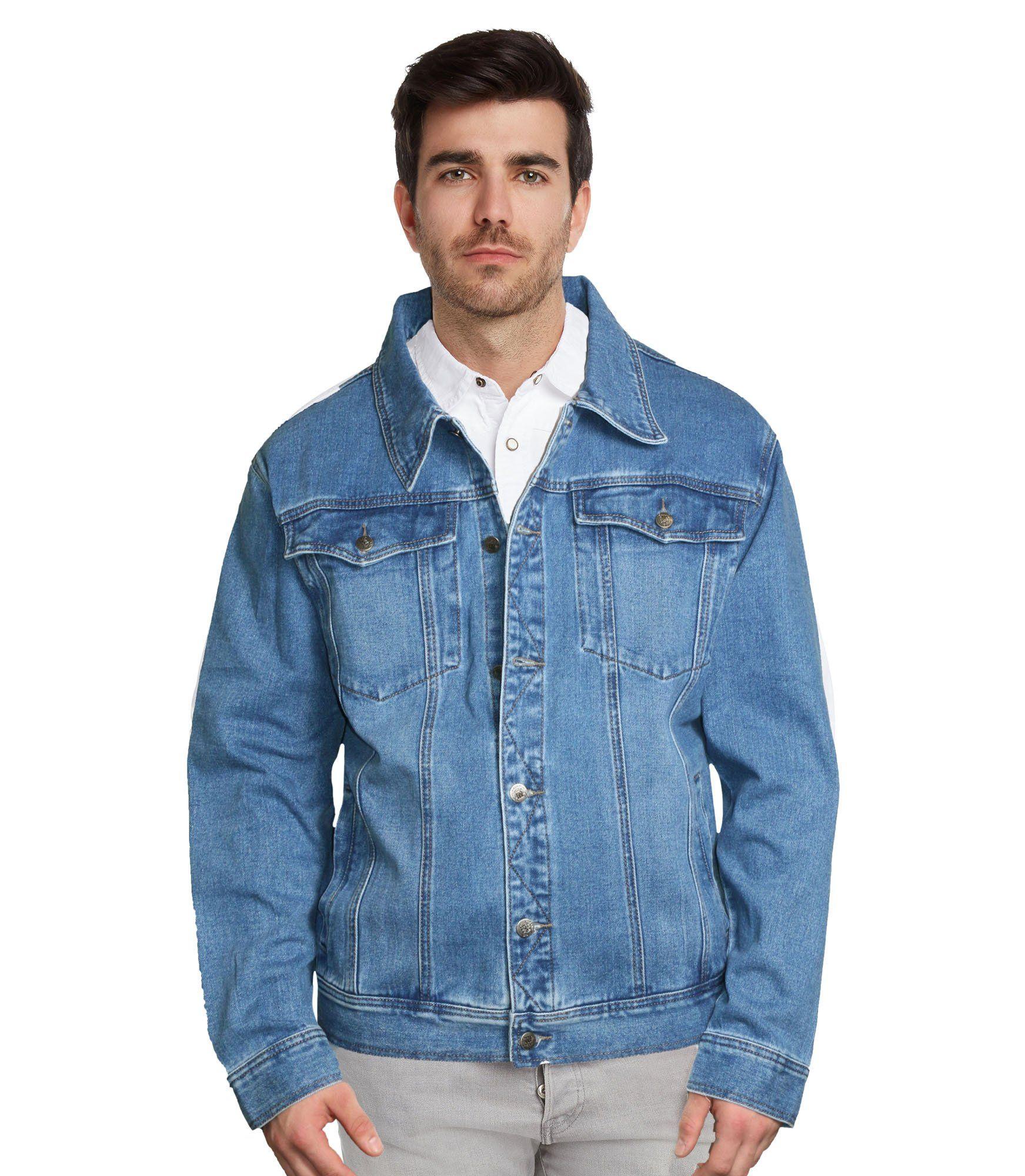Pin By Tammy Pray On Stylish Mens Denim Jackets Denim Jacket Women Denim Jacket Men Womens Black Jacket [ 2000 x 1743 Pixel ]