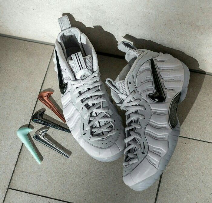 b8a5e88902a18 Nike Air Foamposite Pro AS QS bit.ly 2znli2e  bestsneakersever  sneakers   shoes  nike  airfoampositepro  style  fashion