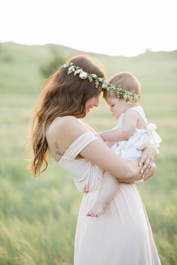 Открытка, нежные картинки маме