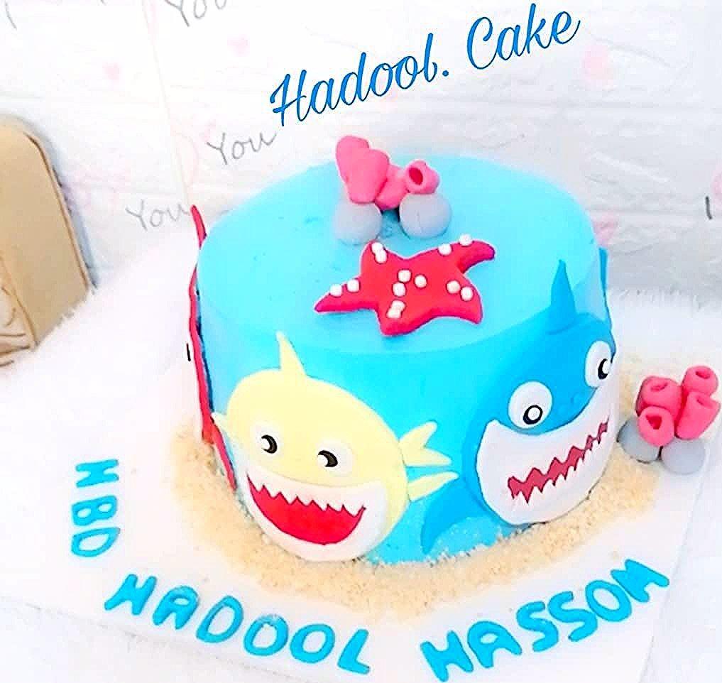 كيك كيكه زواج حفله عيدميلاد عيد ميلاد مناسبه خطوبه عقد قران اطفال جده بارتي اسر منتجه Cake Jeddahcake Je Cake Birthday Cake Desserts