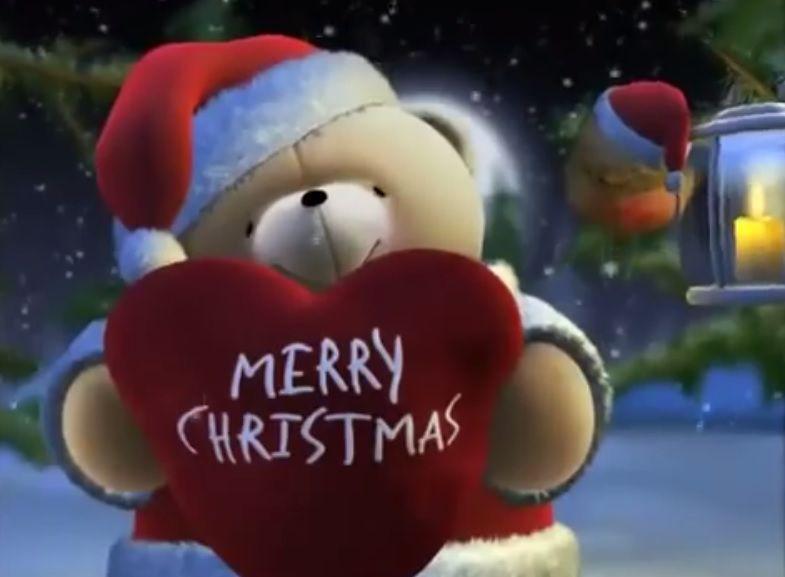 Nylon stocking videos