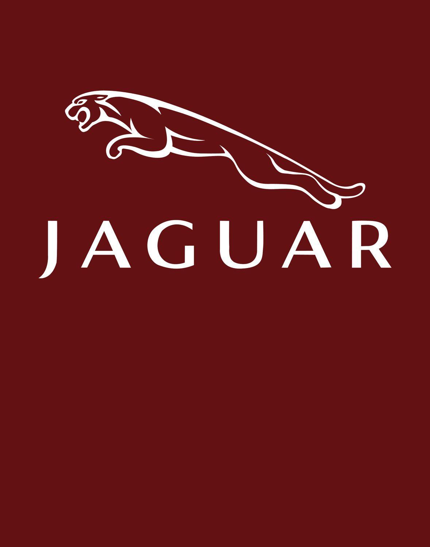 Jaguar Logo Poster 34 99 Via Etsy Jaguar Car Jaguar Car Symbol Jaguar Car Logo