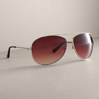bf3c44b3f5 aviator sunglasses