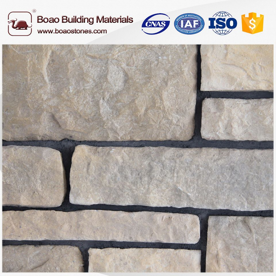 Cheap Facade Stone Veneer Artificial Lime Stone Manufacturer For Wall Cladding Artificial Stone Veneer Stone Veneer Panels Stone Veneer Exterior