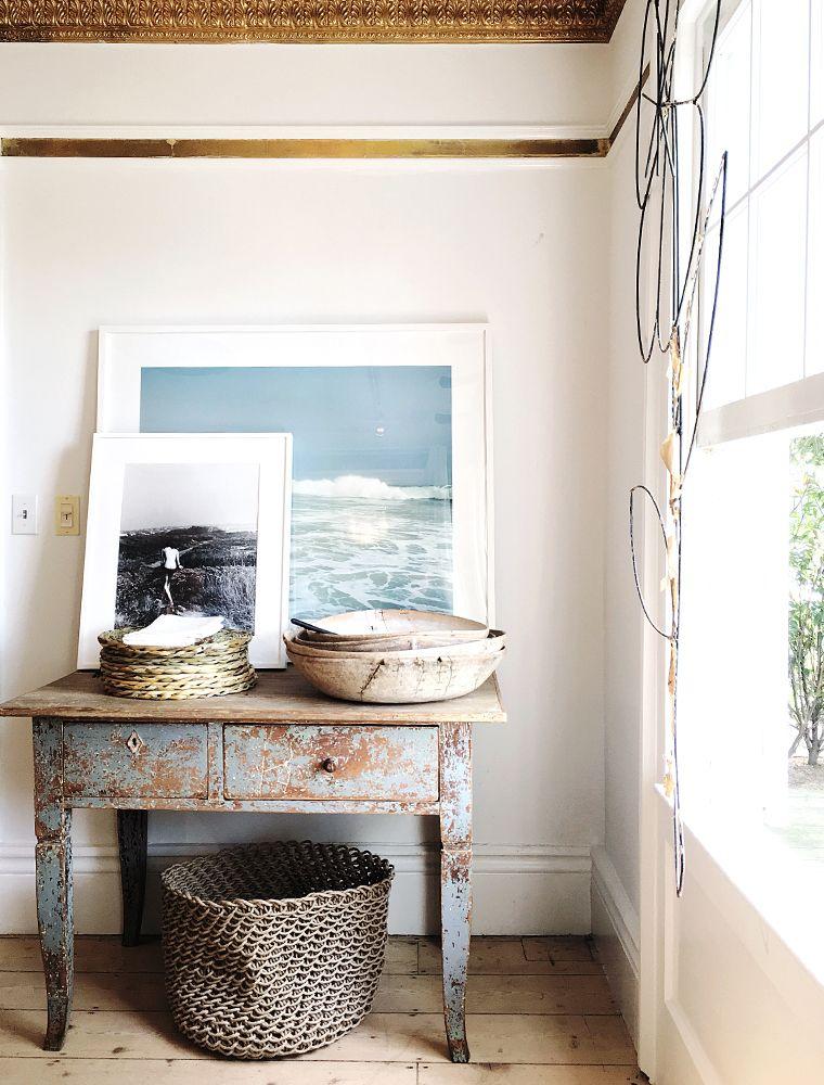 Six Of The Best Hamptons Home Decor S Bright Bazaar