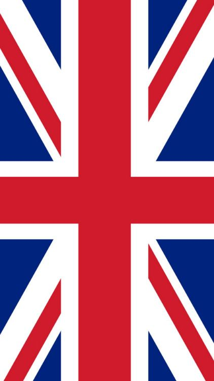 Mobilewallpaper Flag Drawing England Flag Wallpaper Britain Flag