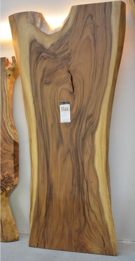 baumscheiben tischplatte aus akazie wood texture pinterest baumscheiben. Black Bedroom Furniture Sets. Home Design Ideas