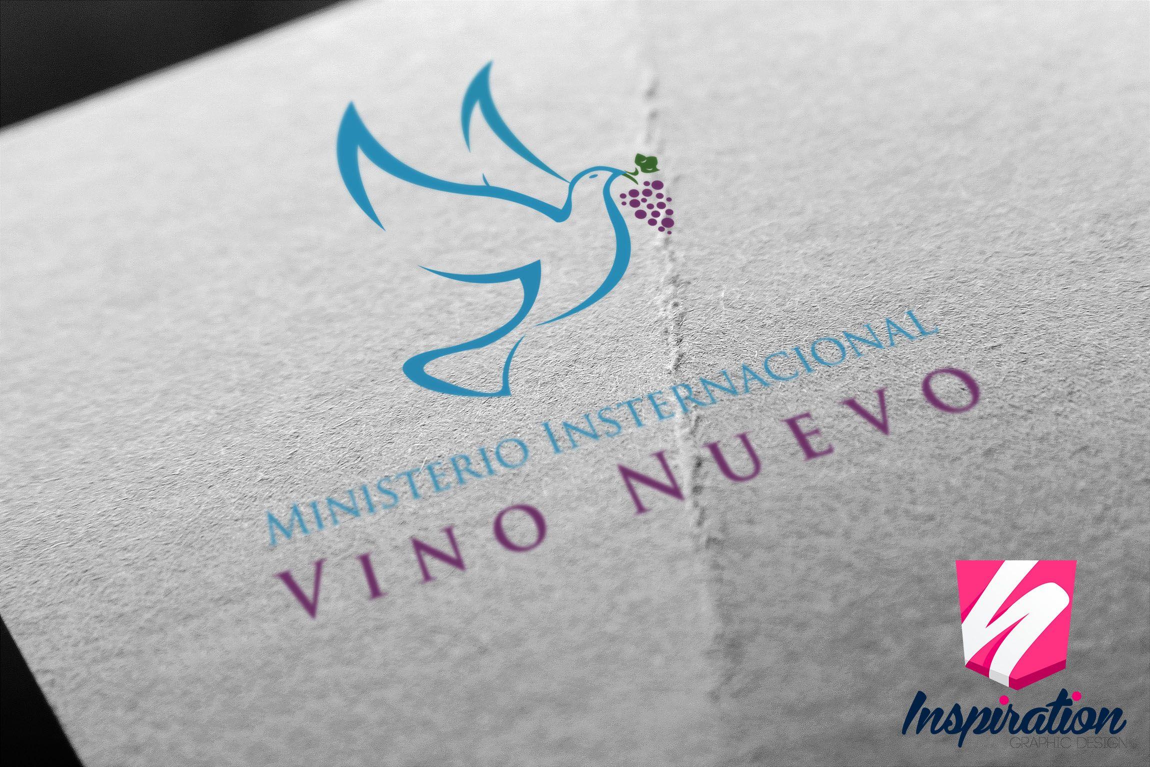 Creacion De Logotipo Para Iglesia Cristiana Logos De Iglesias