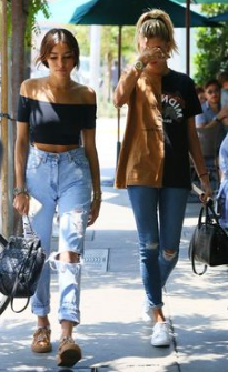 27 Women Summer Outfits Street Styles
