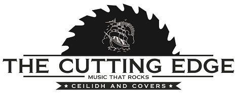Cutting Edge Ceilidh Band Scotlands Liveliest Wedding
