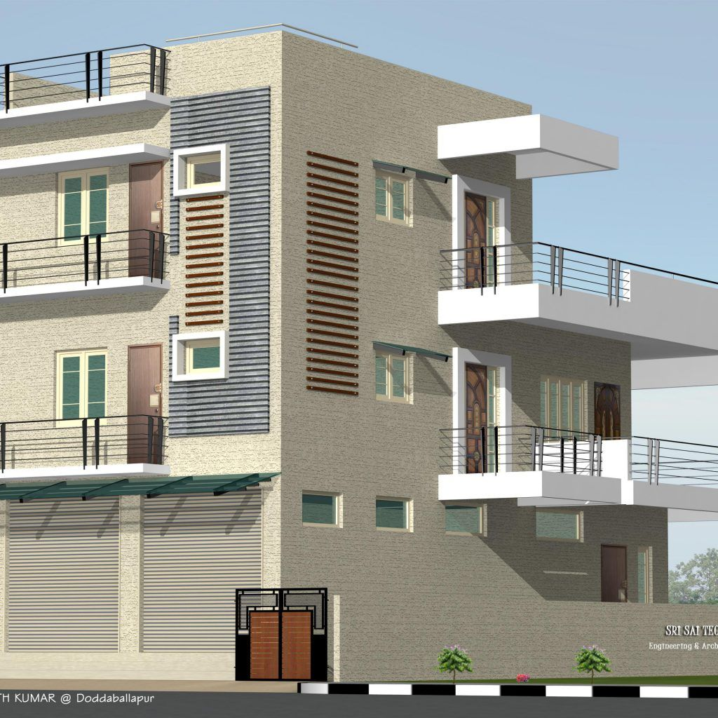 Design a house the international residential code irc for International residential code irc
