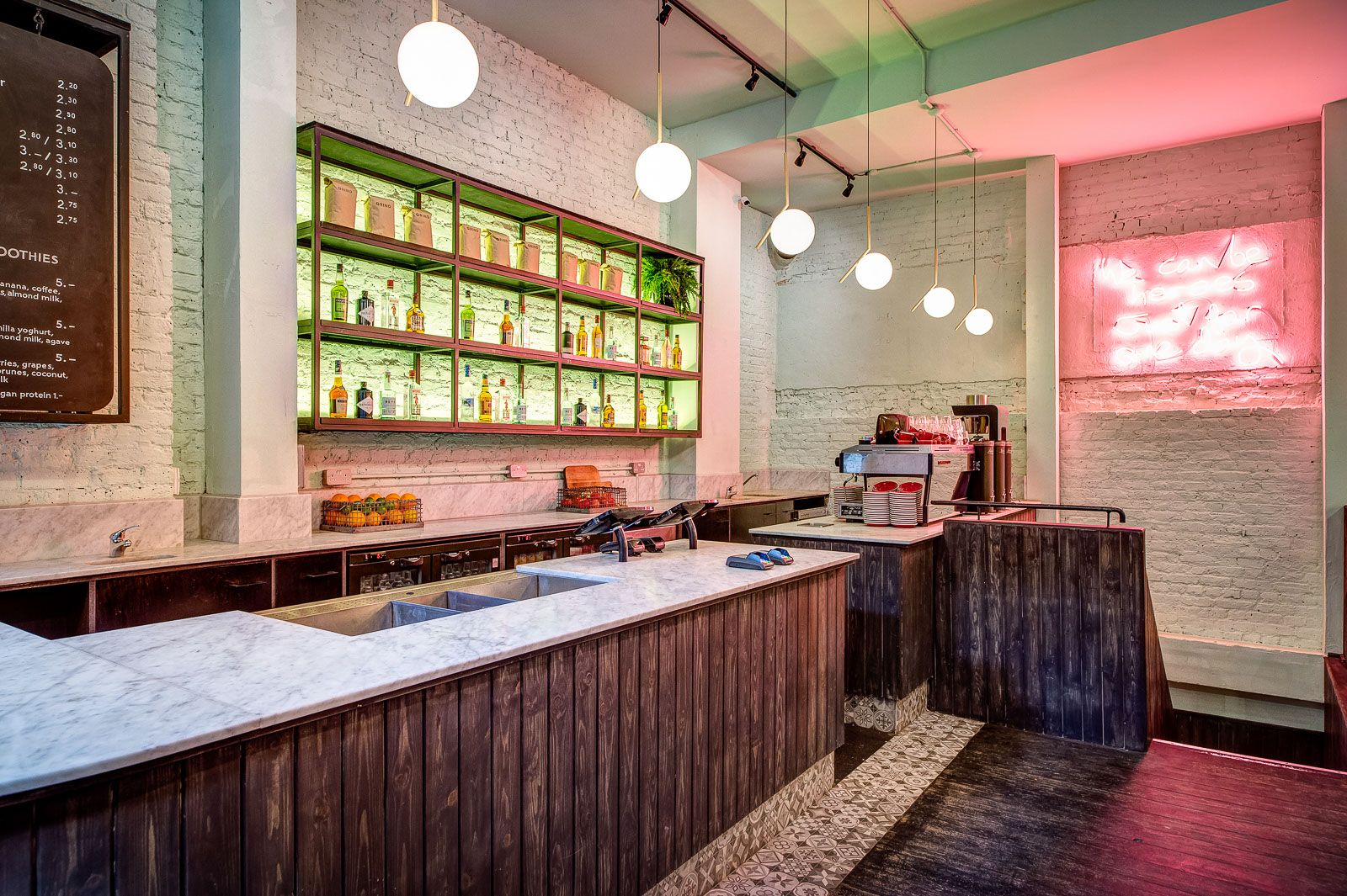 Covent Garden Grind Completed In 2016 View The Project On Www Biasol Com Au Home Decor Liquor Cabinet Decor