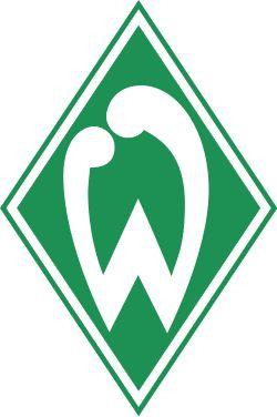 Weser Stadion Werder Bremen Logo Sv Werder Werder Bremen