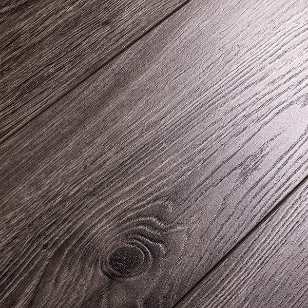 Shop 12mm Laminate Flooring Best Prices Best Service Interior